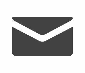 Mailen Sie uns!